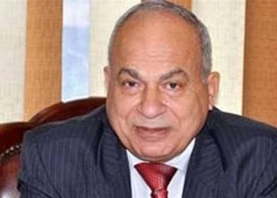 """أمين """"الوطنية للإعلام"""" يطالب رؤساء القطاعات بإعداد خطة رمضان"""