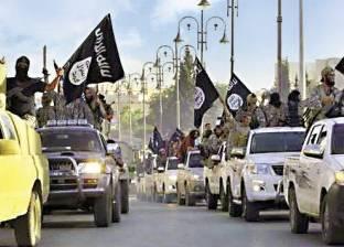 زمن «الدواعش»: الميليشيات الإرهابية تتصارع على «تورتة الخلافة»