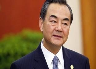 الصين تحذر  أمريكا من اللعب بالنار بسبب تايوان