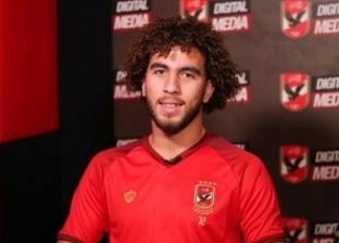 أندية لعب لها إسماعيل الليثي قبل انتقاله إلى الأهلي