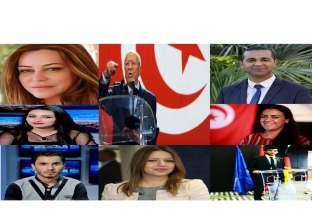 """""""الوطن"""" تفتح ملف مساواة المرأة بالرجل في الميراث بين ممثلي المجتمع التونسي"""