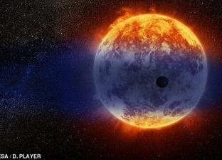 """""""اختفت ولا لأ!"""".. دراسة جديدة تحل لغز كواكب """"محيرة"""""""