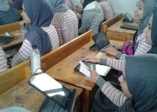 """مش بس التعليم.. مواطنون يحكون تحاربهم لـ""""الوطن"""" مع """"السيستم الواقع"""""""