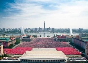 """تعرف على بيونج يانج """"مدينة الرئيس"""" بعد القمة الثالثة بين زعيمي """"كوريا"""""""