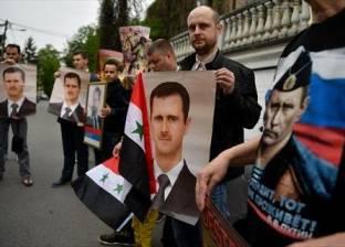 الفلسطينيون في مخيم درعا: قلقون إزاء تهديدات نظام الأسد
