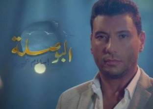 """2 سبتمبر.. انطلاق موسم جديد من برنامج إسلام بحيري على قناة """"Ten"""""""