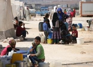 سمير جعجع: لم نعد نستطيع تحمل أعباء وجود النازحين السوريين