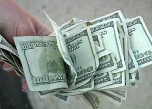 رجل أعمال يتوقع اختفاء العملات الورقية في القريب العاجل