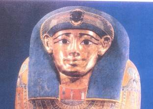 القائمة المبدئية لـ«الآثار المصرية المهربة»: 575 قطعة مهربة إلى الخارج بينها 500 فى ألمانيا