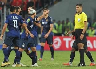 طوارئ في تونس قبل مباراة الأهلي والترجي