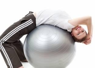 بالصور| 5 تمارين رياضية تساهم في تحسين الصحة الجنسية