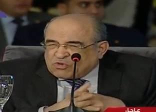 مصطفى الفقي: عبدالناصر والسادات كانا خبيرين في اختيار القيادات