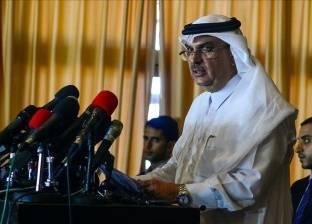 سفير قطر يصل غزة دون إدخال أموال المنحة القطرية
