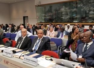 """تعاون بيطري دولي للقضاء على """"الطاعون"""" لدى الأغنام والماعز بحلول 2030"""
