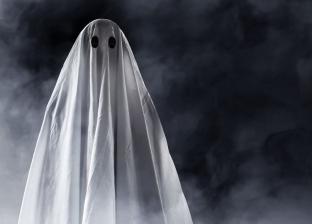 شاب يزعم رؤية شكل مخيف على خرائط جوجل: «أعتقد أنني وجدت شبحًا حقيقيًا»
