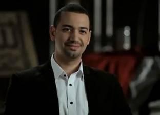 معز مسعود يعلق على فيديوهات بسنت نور الدين التاريخية