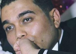 """أهالي الأقصر يطالبون وزير الداخلية بمنح والدي """"إسنا"""" شهيد تأشيرة حج"""