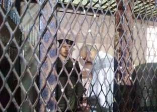 بعد تأييد إعدامه.. «الوطن» تعيد نشر اعترافات قاتل أسرته بكفر الشيخ