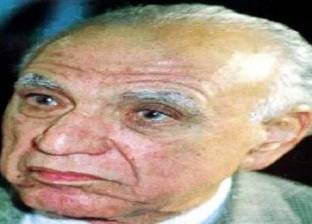 نقاد: واقعية صلاح أبو سيف واجهت هوليوود بمضمون مصري خالص