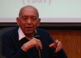 محمد غنيم يروي كواليس أول عملية زراعة كلى في مصر