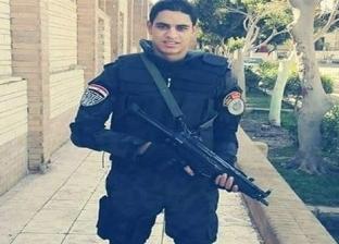 """والد الشهيد محمود مجدي: """"لو ليا ابن تاني هقدمه لمصر"""""""