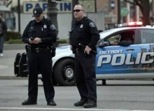 إطلاق النار على أشخاص داخل مصرف في سينسيناتي بأوهايو