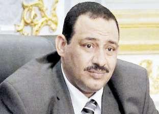 محكمة أسوان تخلي سبيل النائب السابق محمد العمدة وترفض استئناف النيابة