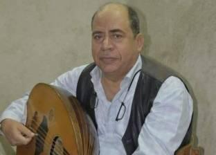 أوبرا دمنهور تحيي ذكرى ثورة 30 يونيو بالأغاني الوطنية