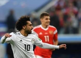 كأس العالم.. شاهد مباراة مصر والسعودية اليوم 25/6/2018
