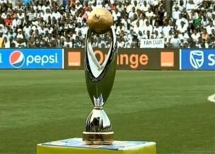 """وزير المالية: تنظيم كأس أفريقيا """"حدث طاريء"""".. وسيخرج بأفضل صورة"""