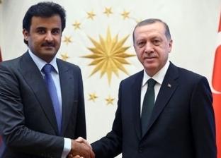 صحيفة تركية: «الدوحة» تعلِّم الجنود الأتراك اللغة العربية لمنحهم الجنسية القطرية