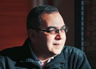 """""""أخاف أن أموت قبل أن أحيا"""".. أقوال مأثورة  لأحمد خالد توقيق"""