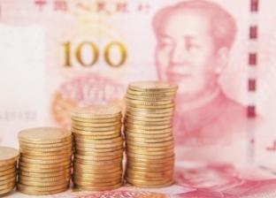 مراقبون: الصين تربح الحرب التجارية مع أمريكا على المدى الطويل