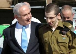 """بعد التلويح بها.. هل تجري صفقة تبادل أخرى بين """"حماس"""" وإسرائيل؟"""