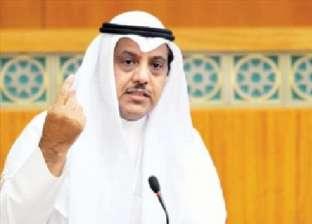 """نائب رئيس """"الأمة الكويتي"""" لـ""""الوطن"""": سندعم السياحة المصرية بكل قوة"""