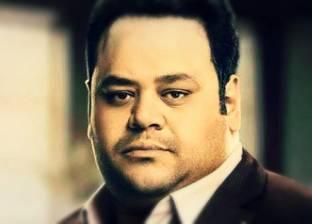 """محمد ممدوح أفضل ممثل شاب سينمائي في استفتاء """"دير جيست"""""""