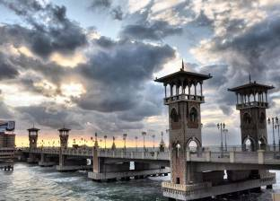 طرح مزايدة لـ24 كابينة بشاطئ ستانلي في الإسكندرية غدا
