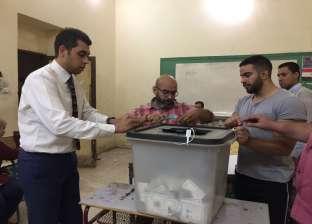 بث مباشر| بدء فرز الأصوات في الانتخابات بمختلف محافظات الجمهورية