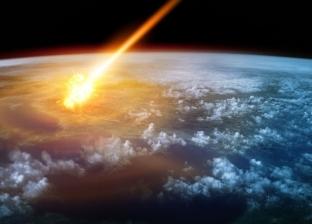 """""""في حجم طائرة جامبو"""".. مرور كويكب عملاق بالقرب من الأرض الليلة"""