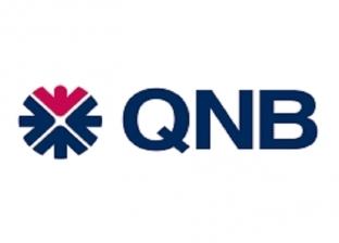 """شروط وتفاصيل وظائف بنك """"QNB الأهلي"""""""