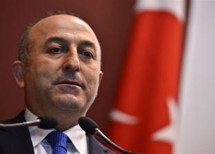 تركيا: لن نحترم عقوبات أمريكا على النفط الإيراني