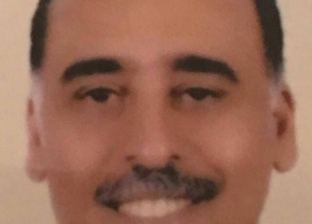"""رئيس """"مصر للطيران"""" يصدر قرارا بتكليف محمد كمال للعمل رئيسا لقطاع الأمن"""