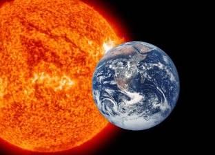 """""""ناسا"""" تحذر من اقتراب كواكب ضخمة من الأرض الأسبوع المقبل"""