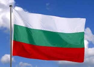 مسؤول بلغاري: نتخذ التدابير اللازمة لمنع التدخل التركي في الانتخابات البرلمانية المقبلة