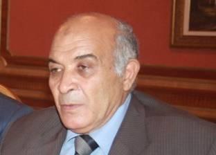 3 نوفمبر.. أولى جلسات محاكمة رئيس حي الدقي في قضية الرشوة