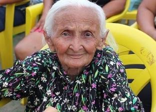 بسبب 8 دولارات.. مقتل سيدة عجوز على يد سارق في البرازيل