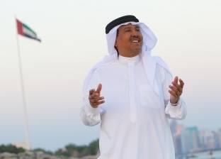 """برعاية تركي آل الشيخ.. 14 مغنيا يحيون """"اليوم الوطني السعودي 88"""""""