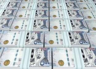سعر الريال السعودي اليوم الثلاثاء 20-8-2019 في مصر