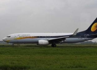 """خطأ كارثي.. لطاقم طائرة هندية يصيب الركاب بنزيف بـ"""" الأنف والأذن"""""""