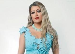 بسمة الكويتية تترك الإسلام وتعتنق اليهودية